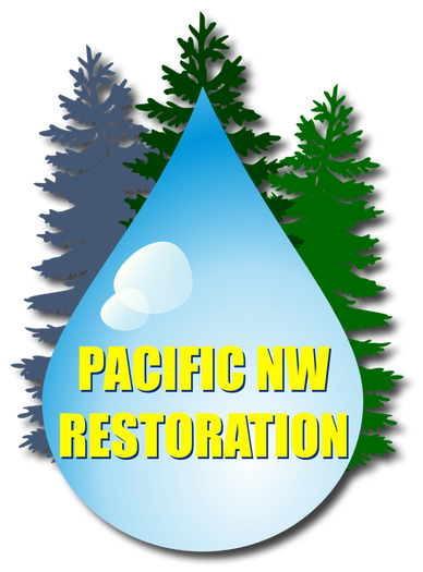 Restoration Company Beaverton