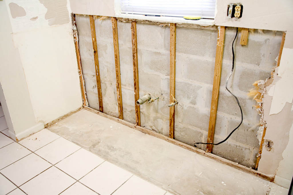 Mold Remediation Portland, OR